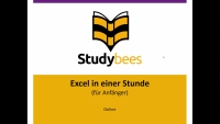 Excel Theorie