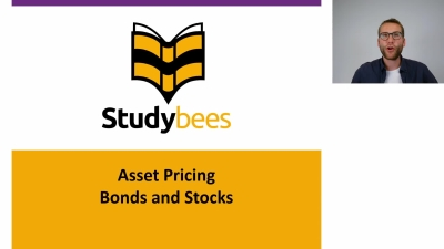 Bonds: Characteristics & Valuation