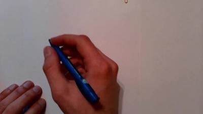 Aufgabe Lineare Algebra - Matrizen