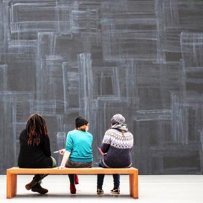 Kunstwissenschaft