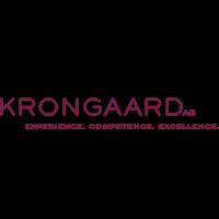 Logo Kroongard