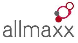 Allmaxx