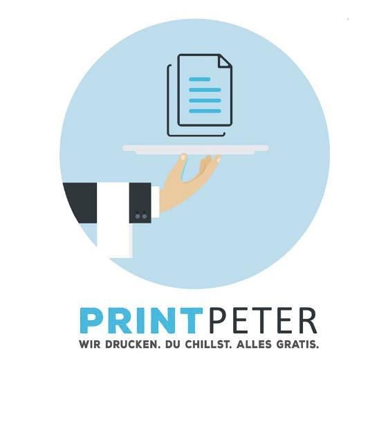 Printpeter