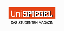 Berichterstattung über Studybees im UniSpiegel