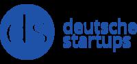 Berichterstattung über Studybees bei Deutsche Start-ups