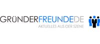 Berichterstattung über Studybees auf Gründerfreunde