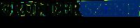 Berichterstattung über Studybees bei Gründerszene