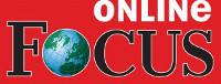Berichterstattung über Studybees auf Focus Online