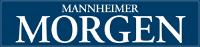 Berichterstattung über Studybees auf Morgenweb