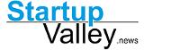 Berichterstattung über Studybees bei Startup Valley news