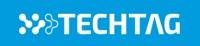 Berichterstattung über Studybees auf Techtag