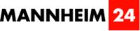 Berichterstattung über Studybees auf Mannheim24