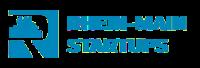 Berichterstattung über Studybees bei Rhein-Main Startups
