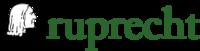 Berichterstattung über Studybees im Ruprecht