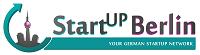 Berichterstattung über Studybees auf Startup Berlin