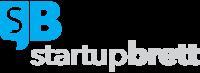 Studybees wird vom Start-up Brett vorgestellt