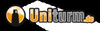 Studentische Nachhilfe im Vergleich - bei Uniturm