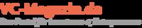 Berichterstattung über Studybees im VC-Magazin