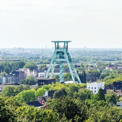 RUB - Uni Bochum