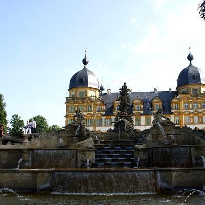 Uni Bayreuth